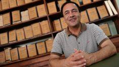 Prefeito de cidade no sul da Itália é preso por favorecer imigração ilegal