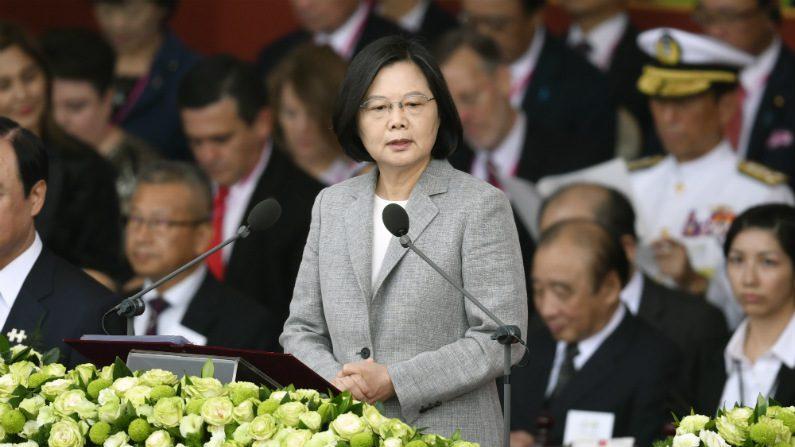 China tenta interferir nas relações entre Brasil e Taiwan