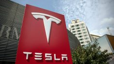FBI investiga se Tesla enganou investidores com Modelo 3, segundo The Wall Street Journal