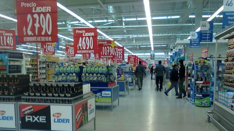 Leite é produto que acumula maior alta no preço este ano
