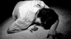 Funcionário do governo da província de Hebei é brutalmente torturado na prisão