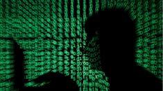 EUA indicia hackers iranianos responsáveis por implantar 'SamSam' ransomware