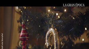 Curta-metragem de Natal com orçamento mínimo conquista milhões de corações (Vídeo)