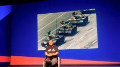 Sobrevivente de ataque de tanque revela segredos do Massacre da Praça Tiananmen