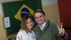 Trump ganha reforço de Bolsonaro em duelo com a China