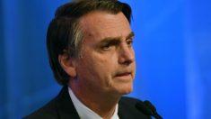 Bolsonaro deve cortar relações do Brasil com Cuba e Venezuela