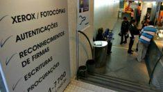 Lobby dos cartórios força Senado a aprovar lei para aumentar seu faturamento