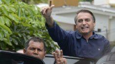 Transição para governo Bolsonaro começa nesta semana em Brasília