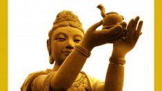 Histórias da Antiga China: Wan Hui não era estúpido, no fim das contas