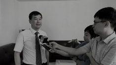 Por suposta ligação com extração forçada de órgãos, médico chinês é barrado em conferência