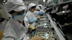 China divulga montante de financiamento estatal para projetos de ciência e tecnologia