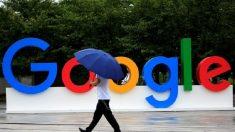 Grupos de consumidores europeus pedem aos reguladores que ajam contra o rastreamento do Google