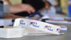 Serviço postal dos EUA adia mudanças polêmicas para depois das eleições