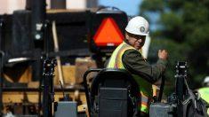 Emprego entre hispânicos é recorde nos EUA em um outubro de crescimento econômico sustentado