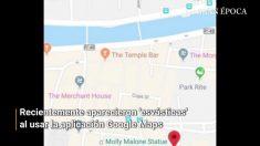Surgem suásticas em pontos de interesse do Google Maps: todos se perguntam por que (Vídeo)