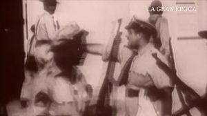 """Documentário """"Cuba, 60 anos"""" relata resistência dos cubanos à ditadura de Fidel Castro (Vídeo)"""