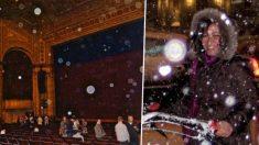 10 fotos exclusivas revelam orbs misteriosas e campos de energia brilhante, o que eles são exatamente?