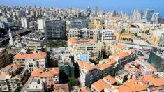 Presidente do Líbano diz ter ouvido manifestantes mas que não renunciará