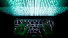 Países dos Cinco Olhos condenam a campanha global de cibercrime da China comunista