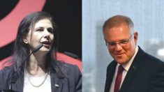Investimento do PM australiano no Pacífico é criticado por ex-ministra australiana