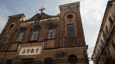 Regime chinês detém proeminente líder de igreja