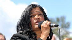 Congressista democrata diz que ajudou migrantes a entrar nos Estados Unidos