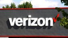Verizon e Samsung lançam smartphones 5G nos EUA em 2019