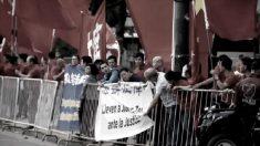 Antes do G-20, praticantes do Falun Gong são presos por protestos contra os abusos do regime chinês
