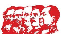 Inacreditável: Cuba, China e Rússia passam a integrar o Conselho de Direitos Humanos da ONU