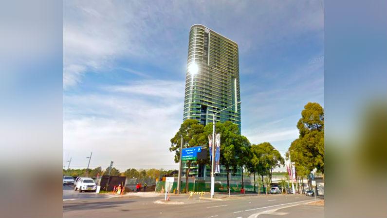 Sydney Opal Tower: prédio com suspeita de colapso é evacuado em pleno Natal