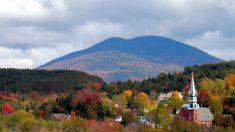 Bolha gigantesca de magma descoberta sob cidade dos EUA está desafiando geólogos
