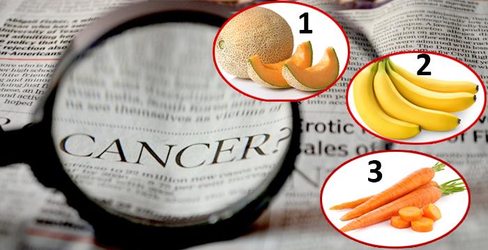 Estes sete alimentos alcalinos irão ajudá-lo a recuperar o pH perdido comendo fast food