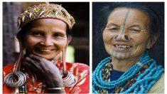 Charme não tem fronteiras: é assim que a beleza é percebida em diferentes partes do mundo