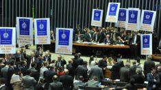 Alterações da lei trabalhista e redução da informalidade: a verdade após um ano da reforma