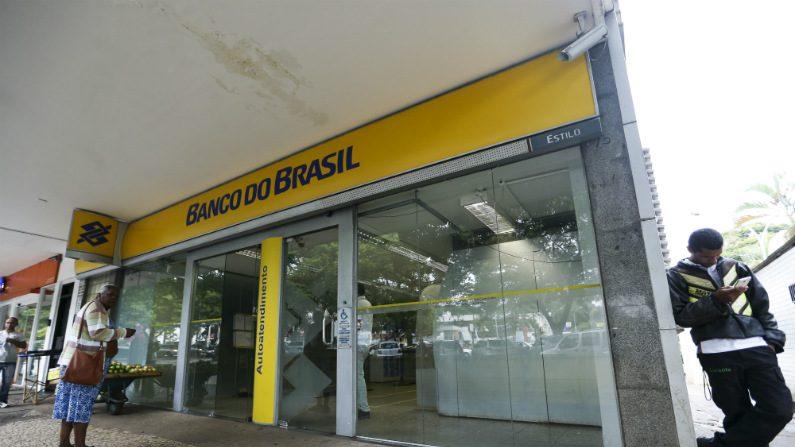 Banco do Brasil fará licitação de R$118 milhões a 12 dias do fim do governo