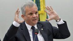 PDT, PCdoB e PSB criam bloco de oposição a Bolsonaro na Câmara