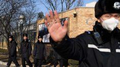 Suspeitos ou reféns? China prende três canadenses em retaliação à prisão da CFO da Huawei