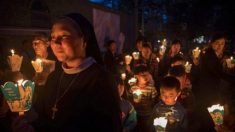 Perseguição aos cristãos cresce em 2019 e 2020
