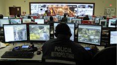 Quais os potenciais usos repressivos do sistema de vigilância exportado pela Huawei ao Equador