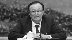 """Ex-prisioneira afirma: """"Centros de Formação Profissional"""" da China são uma completa mentira (Vídeo)"""