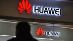 Prisão de CFO da Huawei alerta para ameaça à segurança nacional de outros países