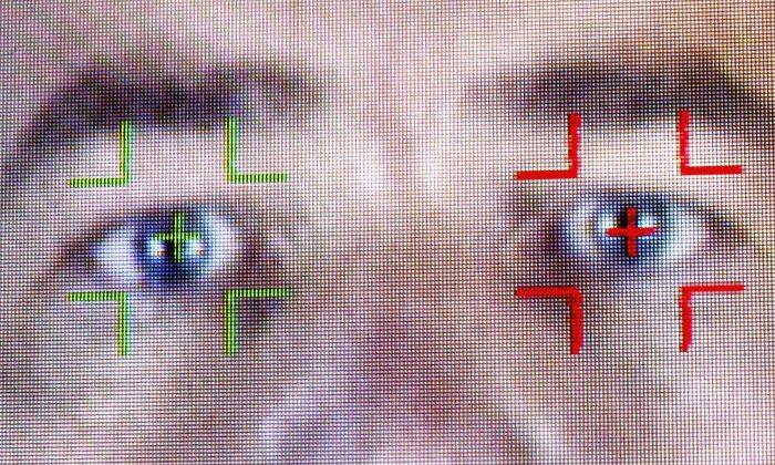 Polícia de Londres testa câmaras de reconhecimento facial