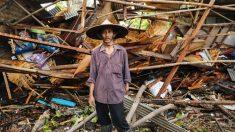 Último tsunami na Indonésia levanta questões globais sobre preparo para lidar com desastres