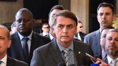 Bolsonaro tem nova avaliação médica em São Paulo na próxima quinta