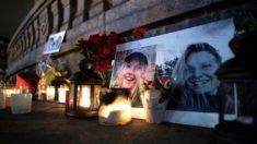 Cidadão suíço-espanhol é preso por conexão com assassinato de turistas em Marrocos