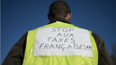 Na França, a população descobriu que ambientalismo e social-democracia custam caro
