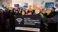 Um ano da abolição da neutralidade de rede nos EUA: o apocalipse prometido não veio e os serviços melhoraram