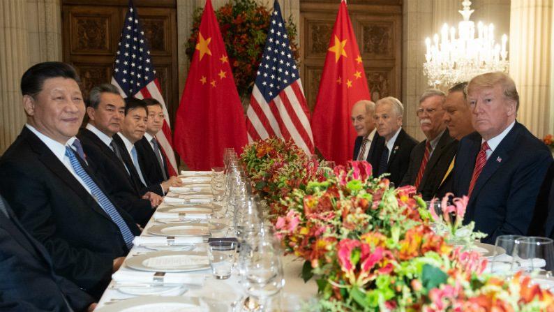 Em texto final, G20 admite que OMC precisa de reforma para cumprir objetivos