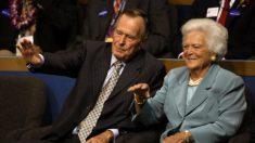 Morre aos 94 anos George Bush pai, que presidiu os EUA durante o colapso da União Soviética