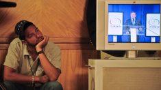 Novelas venezuelanas: a poderosa indústria que praticamente deixou de existir
